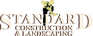 Standard Construction & Landscaping